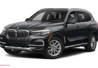 Bmw 2016 Best Of 2019 Bmw X5 Specs and Prices