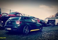 Bmw 228i Best Of B M W Club E92 Bmw M3 Coupe Reaches the End Of Its