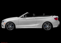 Bmw 3 Series Convertible Beautiful 2020 Bmw 2 Series Convertible Cabriolet Cabriolet