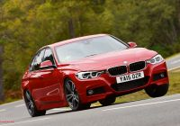 Bmw 3 Series Convertible Beautiful Bmw 3 Series 2014 2018 Review 2020