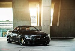 Fresh Bmw 3 Series Convertible