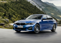 Bmw 3 Series Coupe Beautiful All New 2019 Bmw 3 Series Revealed New 3 Series