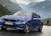 Bmw 3 Series Coupe Lovely Download 2019 Bmw 3 Series Hd Wallpapers & Backgrounds