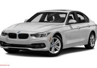 Bmw 3 Series Coupe Unique 2016 Bmw 328 Specs and Prices