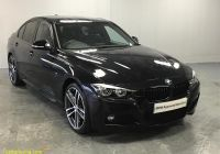 Bmw 3 Series for Sale New Used 2019 Bmw 3 Series F30 320d Xdrive at M Sport Shadow