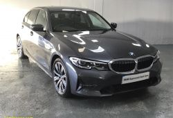 Inspirational Bmw 3 Series for Sale