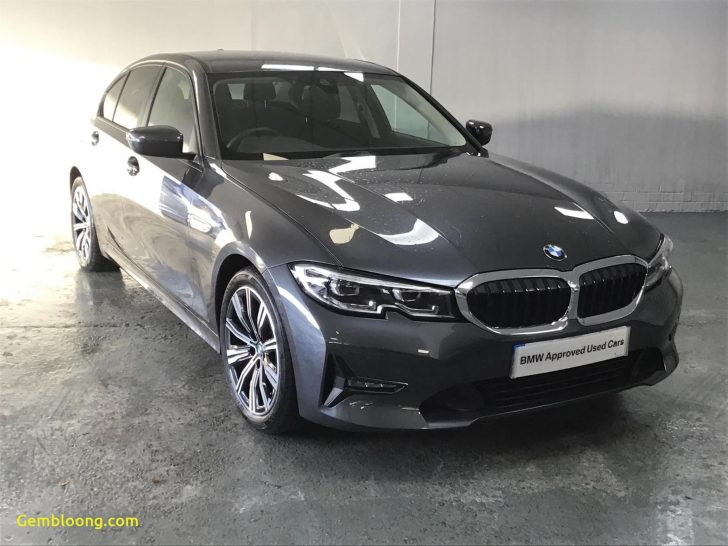 Permalink to Inspirational Bmw 3 Series for Sale
