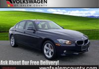 Bmw 320i for Sale Awesome Pre Owned 2015 Bmw 3 Series 320i Xdrive Awd 4dr Car