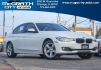 Bmw 320i for Sale Awesome Used 2015 Bmw 3 Series 328i Xdrive
