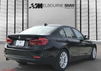 Bmw 320i for Sale Awesome Used 3 Series for Sale In Melbourne Fl Melbourne Bmw