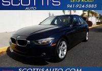 Bmw 320i for Sale Elegant 2014 Bmw 3 Series 320i Very Well Serviced Clean Carfax