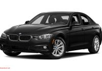 Bmw 320i for Sale Inspirational 2018 Bmw 320 Owner Reviews and Ratings