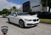 Bmw 320i for Sale Inspirational Coconut Creek Used Bmw 330e Vehicles for Sale