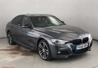 Bmw 320i for Sale Luxury Used 2018 Bmw 3 Series F30 320d Xdrive at M Sport Shadow