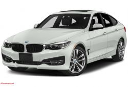 Beautiful Bmw 320i Price