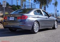 Bmw 320i Price Unique Pre Owned 2017 Bmw 3 Series 320i