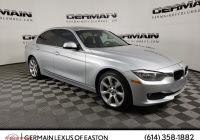 Bmw 320i Xdrive Inspirational Pre Owned 2015 Bmw 3 Series 320i Xdrive Awd