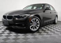 Bmw 320i Xdrive Lovely 2016 Bmw 3 Series 320i Xdrive Awd
