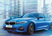 Bmw 325 Best Of Bmw 3 Series 2019 Price Mileage Reviews Specification