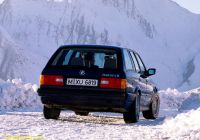 Bmw 325 Best Of Wallpapers Of Bmw 325ix touring E30 1988–93
