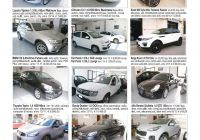 Bmw 328 Luxury Agosto Mrautoshop Pages 1 24 Text Version