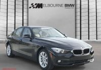 Bmw 328i for Sale Best Of Used 3 Series for Sale In Melbourne Fl Melbourne Bmw