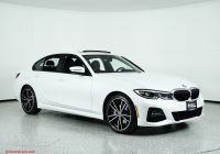 Bmw 328i for Sale Elegant Pre Owned 2020 Bmw 3 Series 330i Xdrive with Navigation & Awd