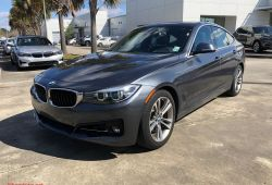 Best Of Bmw 328i for Sale