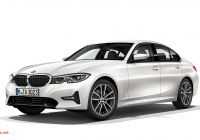 Bmw 328i New Bmw Doesn T Want to Hear Plaints About the 3 Series