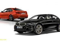 Bmw 328i Price Elegant Bmw Doesn T Want to Hear Plaints About the 3 Series