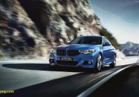 Bmw 328i Price Fresh Bmw 320i Wallpaper Wall Giftwatches Co
