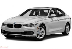 Fresh Bmw 328i Xdrive