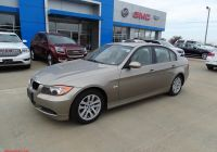 Bmw 328xi Awesome Visit Thomas Motors In Moberly