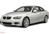 Bmw 335i Coupe Inspirational 2013 Bmw 335 Specs and Prices