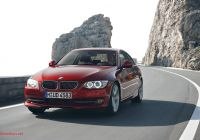 Bmw 335i Coupe Lovely Bmw 3 Series Coupe E92 Specs & Photos 2010 2011 2012