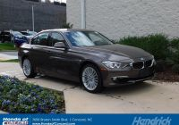 Bmw 335i Coupe Luxury Pre Owned 2014 Bmw 3 Series 335i Xdrive with Navigation & Awd