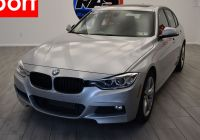 Bmw 335i for Sale Beautiful Bmw 3 Series 335i Xdrive Awd