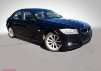 Bmw 335i for Sale Beautiful Used Bmw 3 Series for Sale In Pleasanton