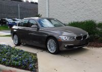 Bmw 335i for Sale Fresh Pre Owned 2014 Bmw 3 Series 335i Xdrive Sedan In Richmond