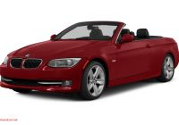 Bmw 335i for Sale New 2013 Bmw 335 is 2dr Rear Wheel Drive Convertible for Sale