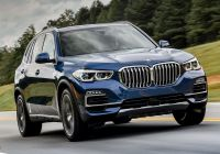 Bmw 350 Best Of 2019 Bmw X5 Specs and Prices