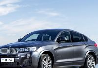 Bmw 350 Elegant Bmw X4 Pics – the Best Choice Car