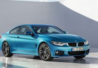 Bmw 4 Series Coupe Beautiful Pin by Rawrsefi On Bmw In 2020