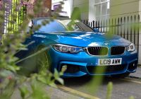 Bmw 4 Series Coupe Elegant Bmw Bmw World Bmw Friend Bmw2002faq Bmwlife Germainbmw