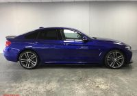 Bmw 4 Series Coupe Fresh Used 2017 Bmw 4 Series F36 430d Xdrive M Sport Gran Coupe