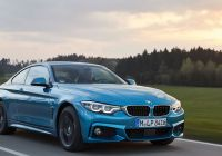 Bmw 4 Series Coupe Inspirational Bmw 4 Series Features and Specs