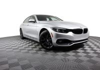 Bmw 4 Series for Sale Awesome 2018 Bmw 4 Series 440i Xdrive Awd