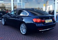 Bmw 4 Series for Sale Awesome Bmw 4 Series 420d Xdrive Luxury Auto Cars