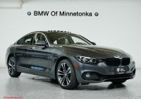 Bmw 4 Series for Sale Best Of New 2020 Bmw 4 Series 430i Xdrive with Navigation & Awd