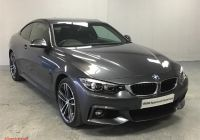 Bmw 4 Series for Sale Inspirational Used Bmw Cars for Sale with Pistonheads